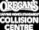 Collision Centre